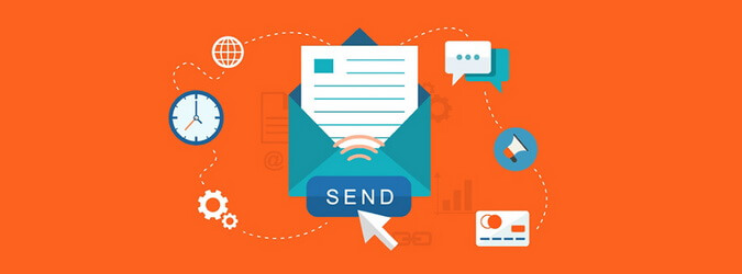 Create Engaging Email Campaigns