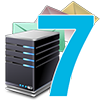 easymail7 email marketing software for windows