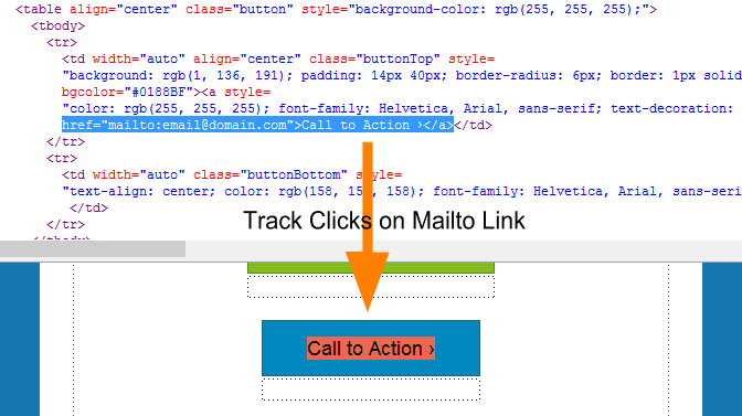 √ How to Track Clicks on Email Address in the Mailto Link