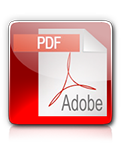 icon pdf Download Products