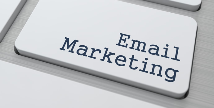 know about email What You Need to Know About Email
