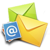 logo easymail Download Products