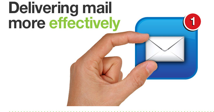 Choose the Right SMTP Server for Email Marketing