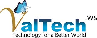 valtech Email Marketing Software