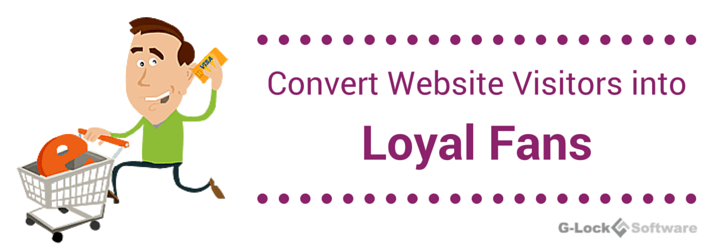 convert-site-visitors-customers