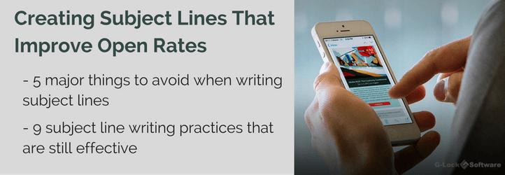 create-subject-lines-that-improve-open-rates