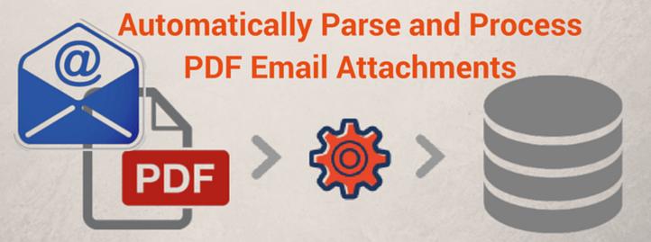 gep-parse-process-pdf-attachment-2