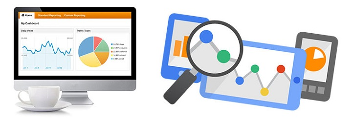 web-analytics-3