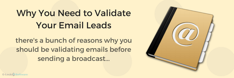 why-you-need-validate-email-leads